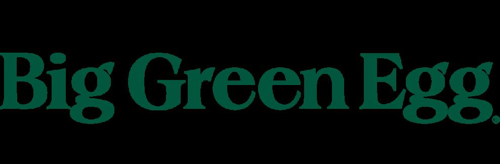 Компания Big Green Egg