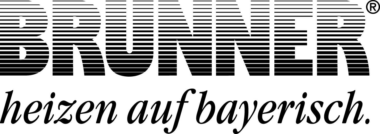 Компания Brunner