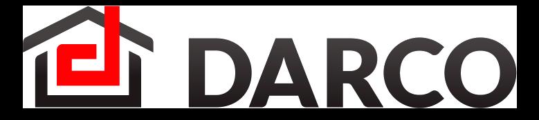Компания Darco