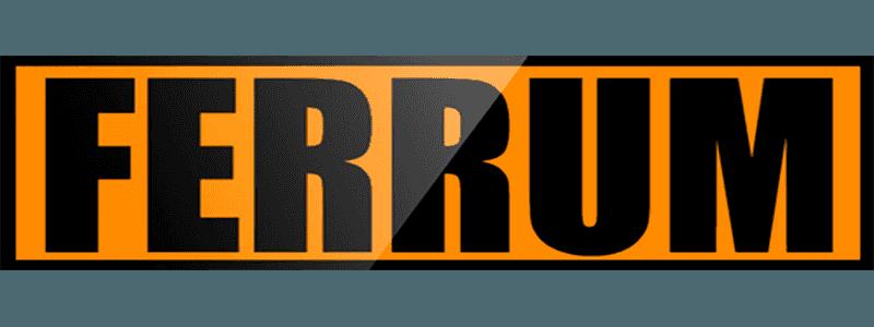 Компания Ferrum