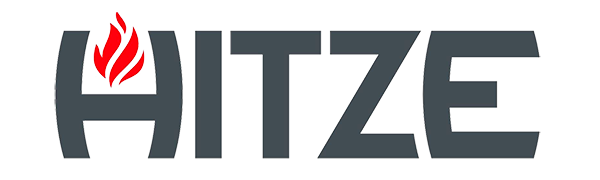 Компания Hitze