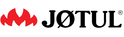 Компания Jotul