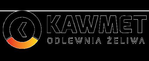 Компания KawMet