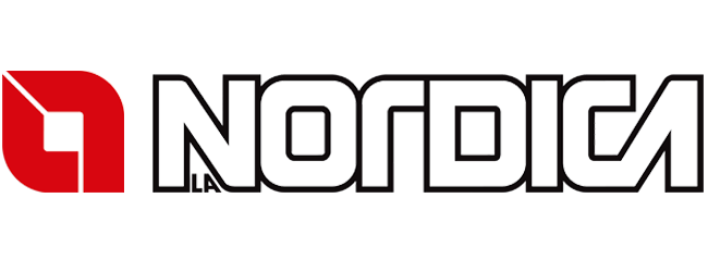 Компания La Nordica