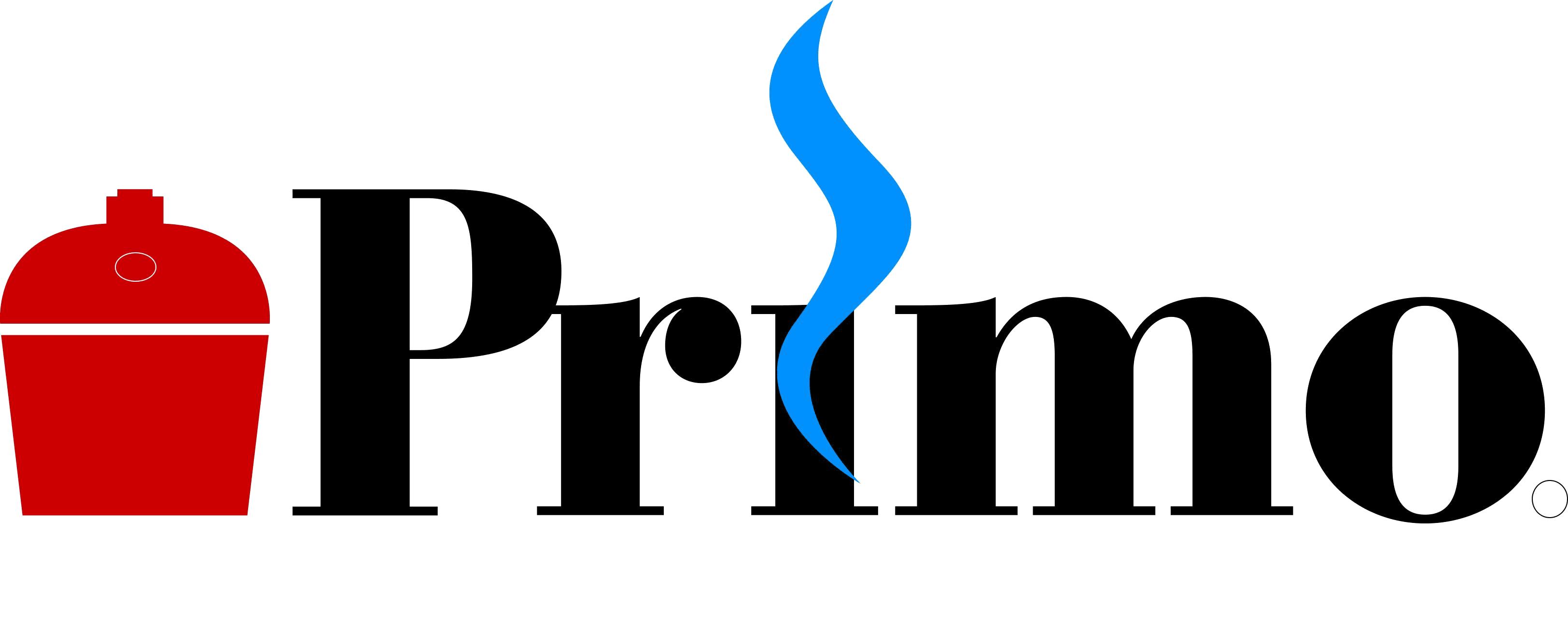 Компания Primo