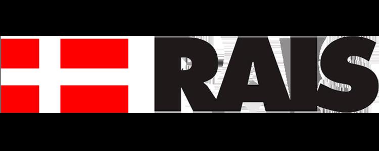 Компания Rais