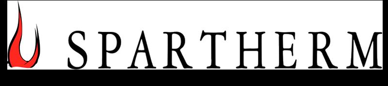 Компания Spartherm