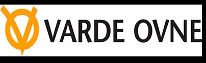Компания Varde