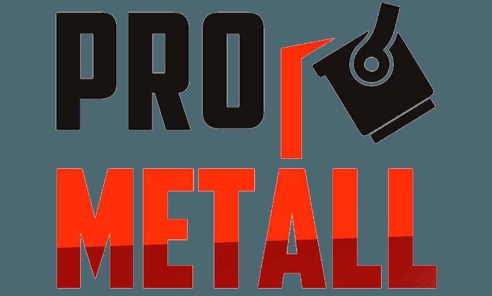Компания ProMetall