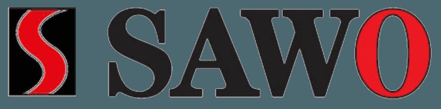 Компания Sawo