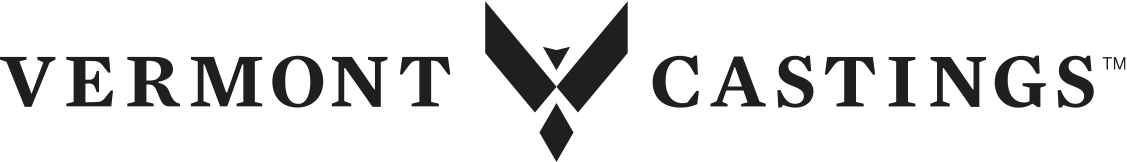 Компания Vermont Castings