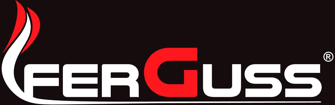 Компания Ferguss