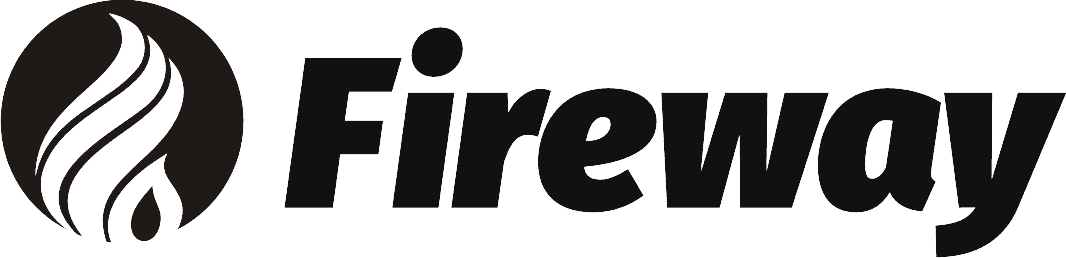 Компания Fireway